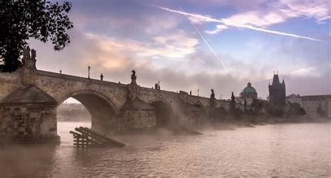 Things Prague Sir Toby
