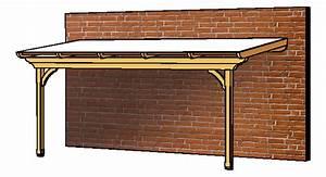 Terrassenüberdachung Holz Selber Bauen : terrassen berdachung skanholz ravenna terrassendach terrassen berdachung ~ Sanjose-hotels-ca.com Haus und Dekorationen