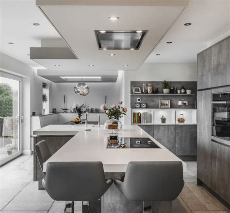 Design Center Kitchen by Designer Kitchens Award Winning Kitchen Design Centre
