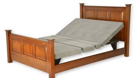 Headboards And Footboards For Adjustable Beds by Interior The Most Headboards And