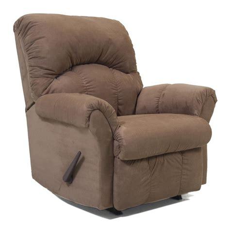 2017 oversized recliners camo recliner recliners