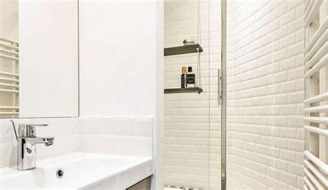 Renovation Mur Salle De Bain 606 r 233 novation d une salle de bains de 2 5 m2 c 244 t 233 maison