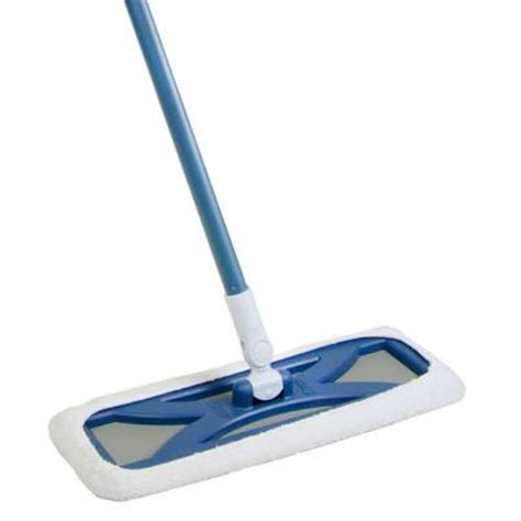 dust mops for hardwood floors canada hardwood floor mop 076 1 the home depot