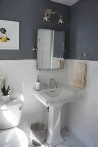 decorating ideas for bathroom bathroom 1 2 bath decorating ideas luxury master bedrooms bedroom pictures wood
