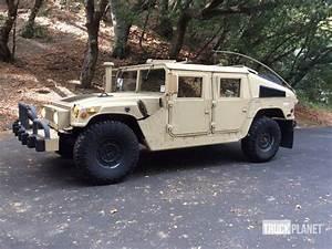 Humvee For Sale : humvees for sale ironplanet ~ Blog.minnesotawildstore.com Haus und Dekorationen