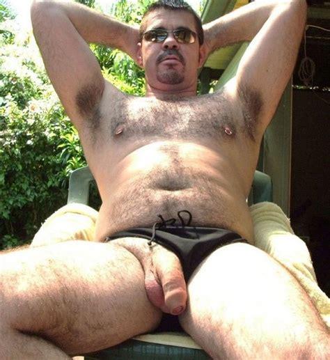 wrestlerswrestling s Gallery   Hairy Musclebear Gay