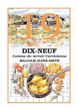 cuisine du terroir loader publications 19 cuisine du terroir corrézienne