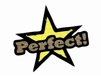 Perfect Score Qs Gmat