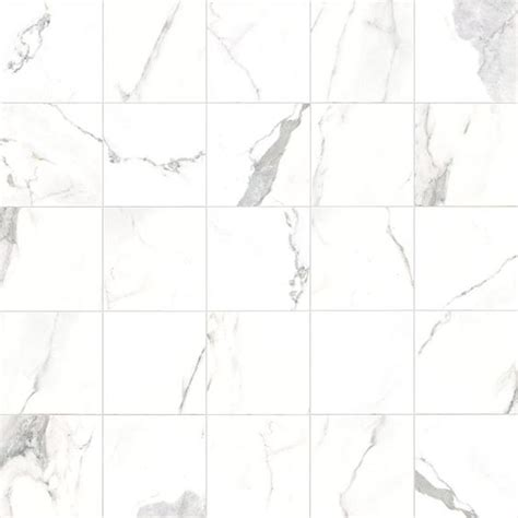 porcelain tiles porcelain and classic on