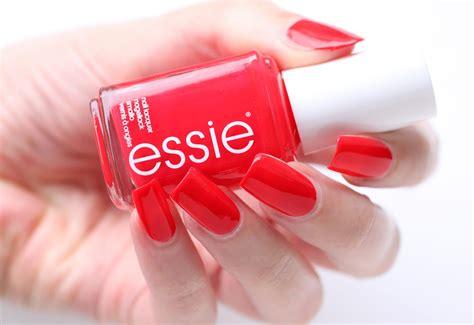 best essie colors 20 most popular essie nail colors