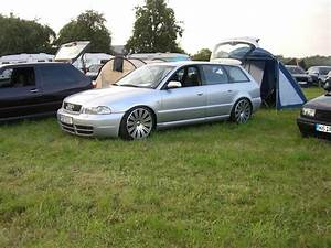 Audi A4 B5 Bremsleitung Vorne : audi a4 avant quattro 2 8 v6 typ b5 von audi quattro ~ Jslefanu.com Haus und Dekorationen