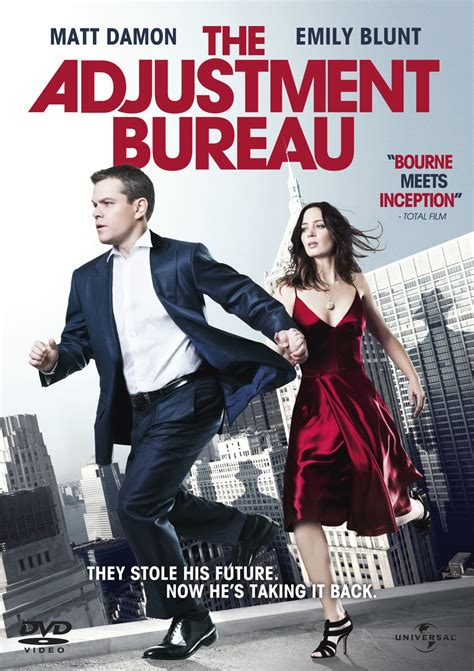 the bureau 1525x2160px 484 69 kb the adjustment bureau 454722