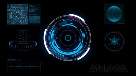 Car Wallpaper Hd Code Scanner by Hud Futuristic High Tech Display Scanner By H2d Videohive