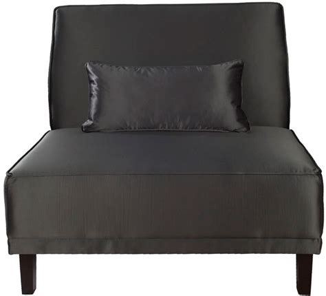 fauteuil tavi bij nano interieur