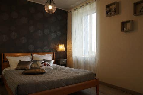 chambres d h es puy du fou chambre lulu à proximité du puy du fou en vendée à le