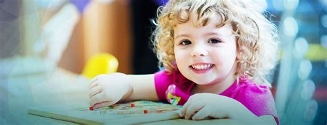 licensed child care downtown ymca ywca vancouver island 893 | licensed childcare 1 1