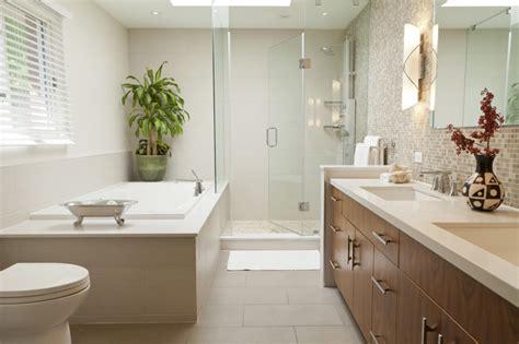zen bathroom ideas zen ensuite contemporary bathroom toronto by