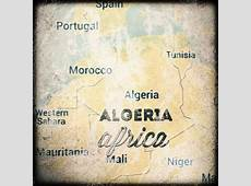 50 best images about Africa Algieria! on Pinterest