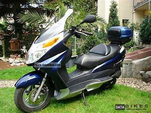 Scooter 125 Burgman : 2003 suzuki burgman 125 k3 scheckheftgepflegt ~ Gottalentnigeria.com Avis de Voitures