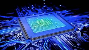 Computers technology wallpapers and images - wallpapers ...