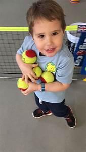 Milton Keynes | Teddy Tennis United Kingdom