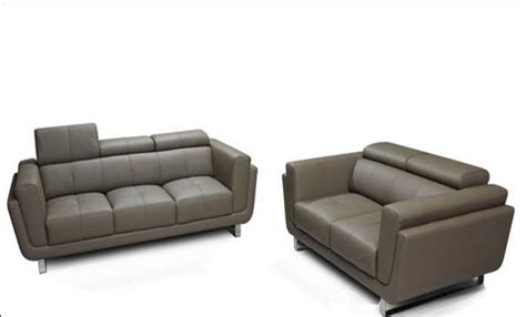 leather sofa free shipping free shipping free shipping 2013 design genuine leather modern sectional sofa set the seater is