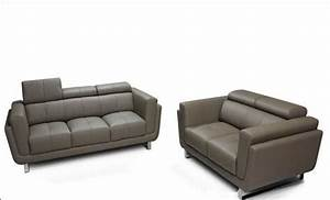 free shipping free shipping 2013 design genuine leather With sectional sofa online free shipping