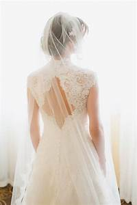 sioux falls south dakota wedding at steever house bed With wedding dresses sioux falls