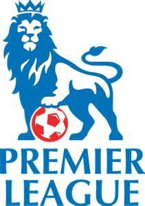 Premier Logo Vectors Free Download
