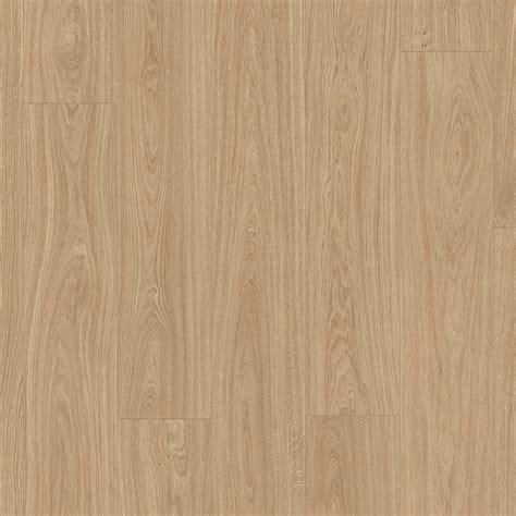 contemporary oak quickstep livyn balance click v4 contemporary oak light natural bacl40021 vinyl tiles