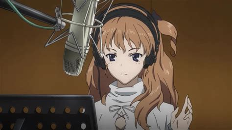 White Album 7 Review; Whats Rina's And Eiji's Game