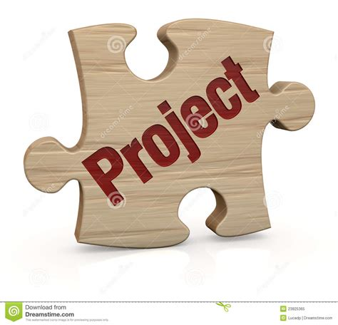 achat pc bureau concept de projet photo libre de droits image 23825365