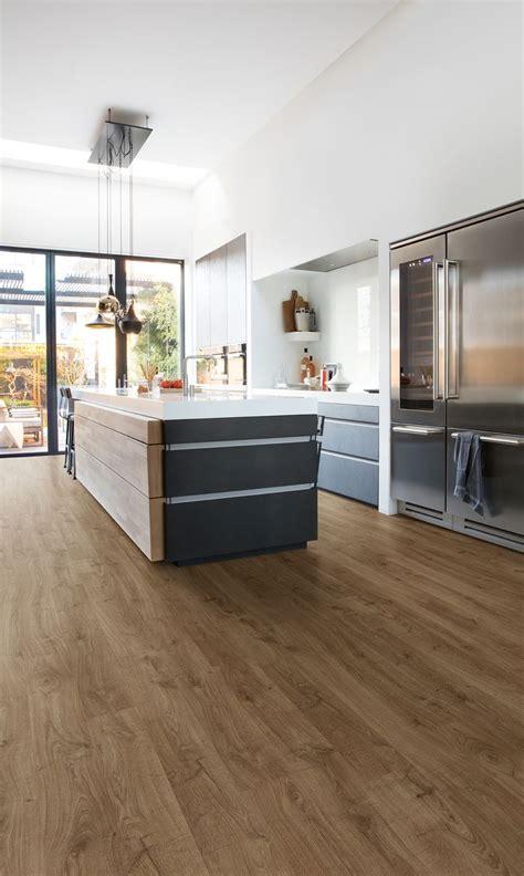Best 25+ Laminate Flooring In Kitchen Ideas On Pinterest