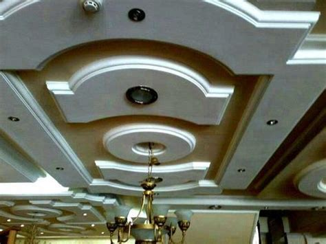 pop designing works    bhandup west