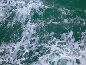 Seawater - Wikipedia  Sea