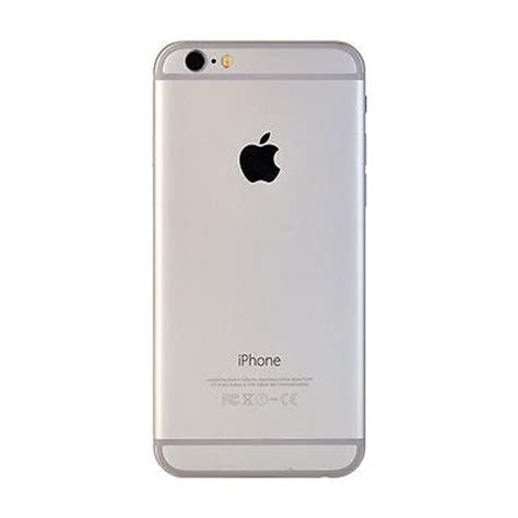 silver iphone 6 apple iphone 6 buy apple iphone 6 128 gb silver