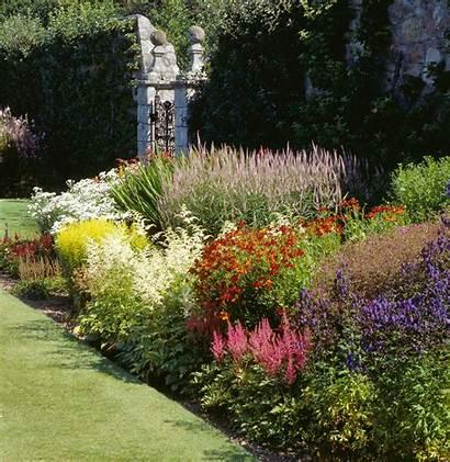 Pitmedden Garden Nts Scotland Gardenvisit