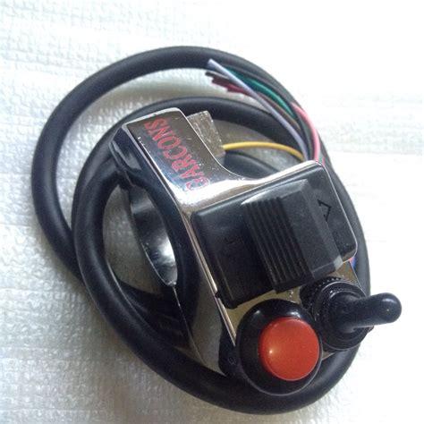 Modifikasi Rx King Jok Tebal by Grosir Japstyle Cb Modifikasi Motor Japstyle Terbaru