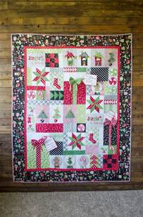 ready to stitch up something new introducing jingle all the way kimberbell designs