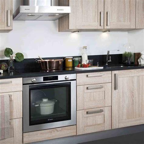 darty cuisines cuisine darty les nouveaux meubles de cuisine côté maison