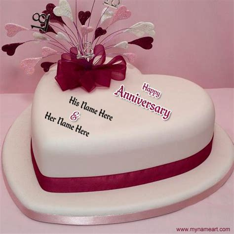 anniversary  cakes saferbrowser yahoo image search results card birthday wedding