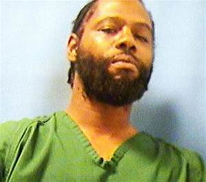 Sheriff: Two arrests made, drugs seized after room search ...