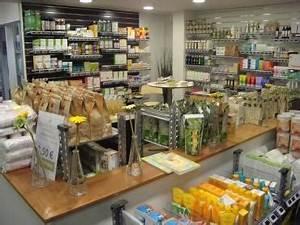 Bio C Bon Valenciennes : trois nouveaux magasins pour bio c 39 bon paperblog ~ Dailycaller-alerts.com Idées de Décoration