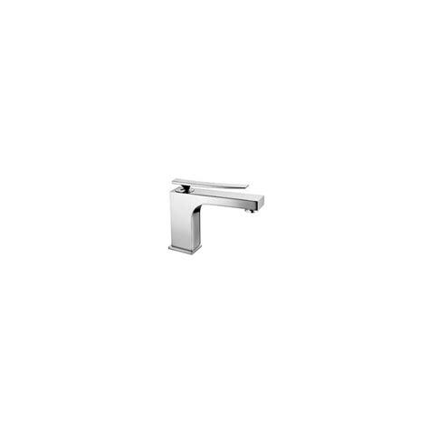 rubinetti fonte paffoni fonte elys mitigeur lavabo banio salle de bain