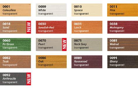 couleur lasure bois exterieur corabois huile pour terasse bois