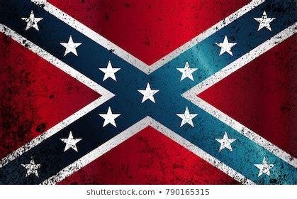 rebel flag images stock  vectors shutterstock
