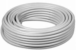 Elektrische Leitungen Verlegen Vorschriften : kabelrolle ~ Orissabook.com Haus und Dekorationen