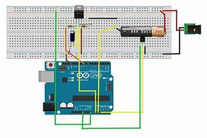 Create An Arduino Controlled Battery Charger