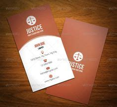 lawyers visiting card images visiting cards
