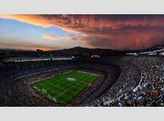 HD Camp Nou Goalcom